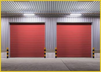 Sos Garage Door Woodinville Wa 425 551 7580